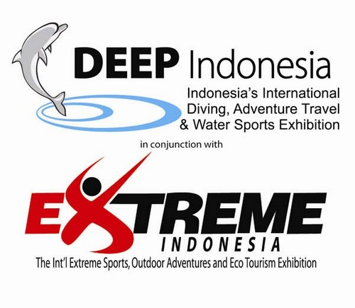 Deep Indonesia 2012