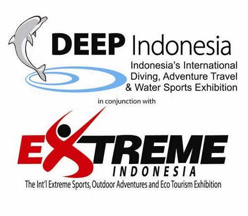 Deep Indonesia 2012
