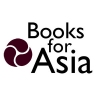 Kampanye Books for Asia: Read Books Online Means You Donate Books for Us!