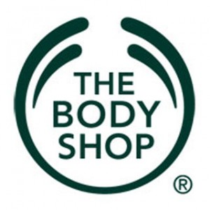 Terima Kasih, The Body Shop!