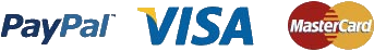 paypal_credit_card_logos