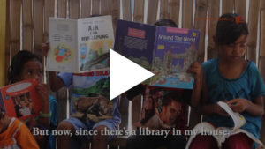 taman_bacaan_pelangi_video_obw_play