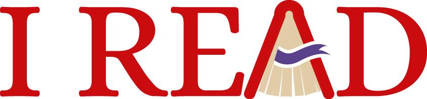 Logo IREAD