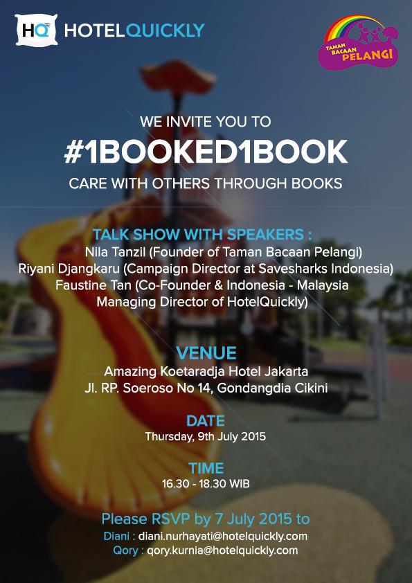 1booked1book_invitation (1)
