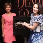 Walt Disney Studios Collaborates with Taman Bacaan Pelangi