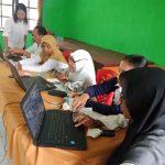 Orientasi Sekolah Menuju Pembukaan Perpustakaan Baru