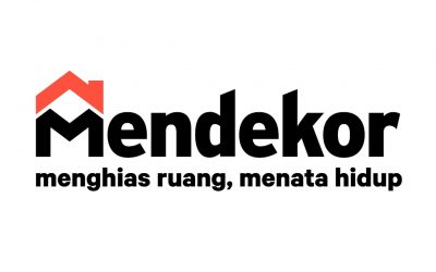 Donation from Mendekor Indonesia for One Library in Sumba